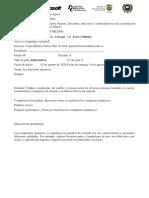 guia  2 Las funciones químicas (2)