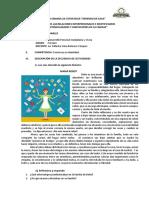 ACTIVIDAD SEMANA 18-DPCC-APRENDO EN CASA (2).pdf