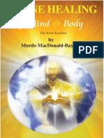 Divine-Healing-of-Mind-Body-Complete-E-book.pdf