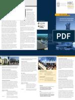Flyer_MEM__blank.pdf