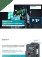 Webinar_Comissionamento V20.pdf
