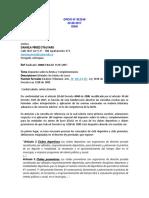 OFICIO Nº 023249 de 2017docx.pdf