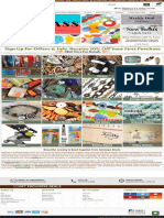 Welcome to Antelope Beads - Largest Selection of Jewelry, Leather, Craft and Beading Supplies.pdf