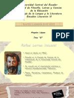 Rafael-Larrea.pptx