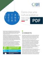 NT_Cultura-Avaliativa-AF-web-150420