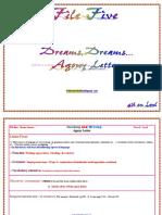 agonyletter-150814182920-lva1-app6892