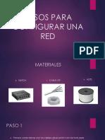 pasos-para-configura-runa-red-LAN-4