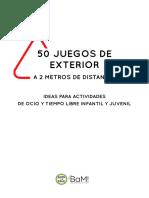 Juegos-de-exterior-a-2-M-de-distancia.pdf