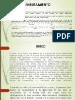 CLASE-2-DE-INST-3ERO.pdf