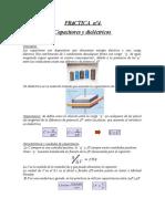 PRACTICA_4_CAPACITORES_Y_DIELECTRICOS.docx