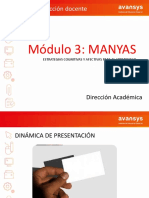 ESTRATEGIAS DE APRENDISAJES.pdf