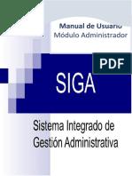 MANUAL DE SIGA FINAL.docx