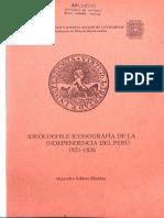 2002 - Salinas, Alejandro - Ideologos iconografia