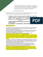 PASO 4 PSICOPATO Y CONTEXTO -JOHA