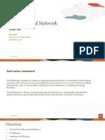 virtual-cloud-network-100