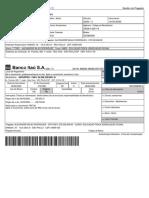 Boleto25368586 (1).pdf