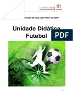 Unidade Didática de Futebol.pdf