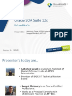 10149-Oracle SOA Suite 12c Do_s and Dont_s-Presentation With Notes_204