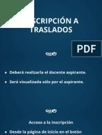 Traslados Guri 1.PDF