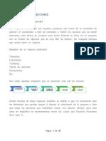 capital emprendedor.pdf