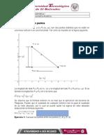Distancia entre dos puntos(1)
