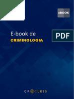 01._EBOOK_-_CRIMINOLOGIA[1]