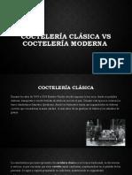 ISIMA Coctelería p. 2