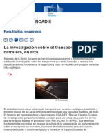 CORDIS_article_90233-road-transport-research-blooms_es