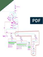 ELE-01_DIAGRAMA UNIFILAR-Model