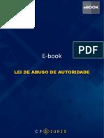 10._E-BOOK_-_LEI_DE_ABUSO_DE_AUTORIDADE[1]