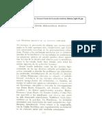 freinet-celestin-tc3a9cnicas-freinet-de-la-escuela-moderna.pdf
