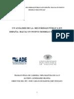 Un análisis de la seguridad Publica en Es-Hacia un nuevo mod.pdf