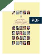 Lib_mujer-y-poltica-en-repblica-dominicana.pdf