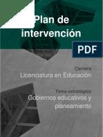 Gobiernos educativos y planeamiento.pdf