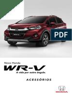 43321-03_Catalogo_Acess--rios_WRV.pdf