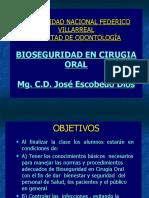 Bioseguridad en Cirugia_ Virtual SEMANA 2.ppt