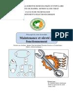 Belhadj-Djilali-Abdelkadir-polycopié.pdf