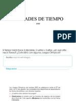 UNIDADES DE TIEMPO.pptx