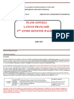 plan_annuel2020-french4am