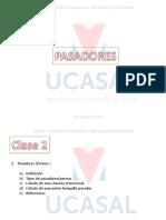 Clase Nro 2_- Pasadores_2da parte_v2
