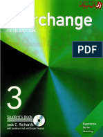 interchange 3 - 5th-Student Book and Work Book.pdf