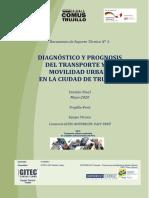 dt_n2_diagnostico_y_prognosis_1-1-80.pdf