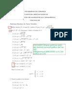 1PROBLEMASFuncionesEscalaresVariasVariables (3)