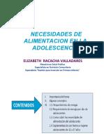 1.aliment adolescencia Nut Racacha (1)