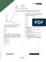 2000 ap biology free response