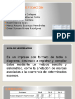 AO EXPO (1)