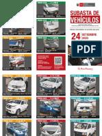 Catálogo-Vehículos-003-2020.pdf