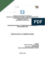 Siembra del maiz pasos.pdf