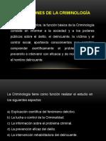 CLASE 3 . CRIMINOLOGIA.pptx