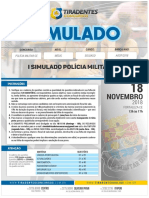18-11-18 I SIMULADO PM-CE.pdf
